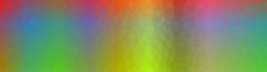 triangify_01